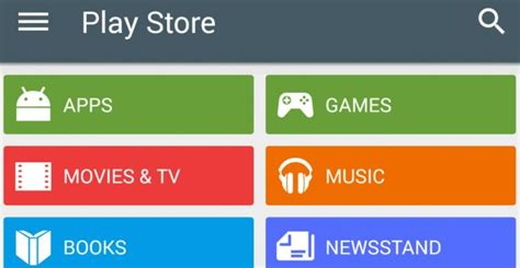 play store apk descargar play store apk gratis play store