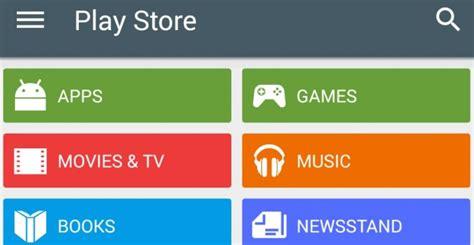 Where To Play Store Apk Descargar Play Store Apk Gratis Play Store