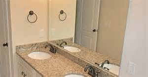 Bathroom Paint Ideas Blue sherwin williams paint light ledgestone new home