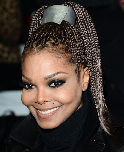 afro braids minmising the appearance of a receding hairline stunning african hair braiding styles with pictures