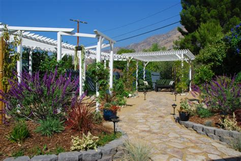landscaping los angeles professional landscapers in la
