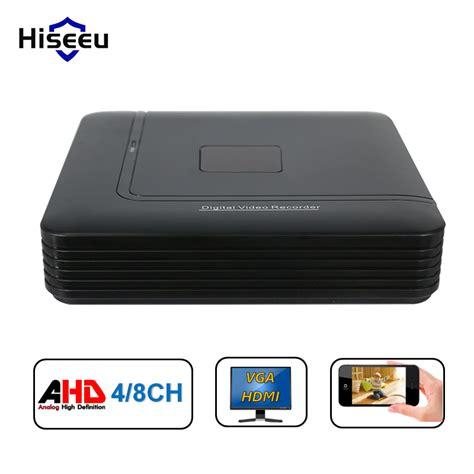 mini dvr cctv mini dvr 4 channel 960h digital recorder 4ch