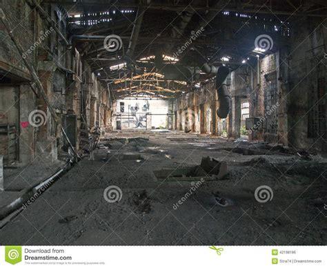 forgotten places 100 forgotten places 100 forgotten places abandoned