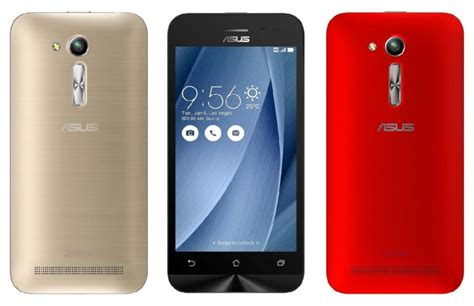 Tablet Zenfone Go 12 28 south korea fair trade commission has fined a