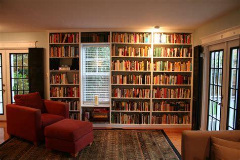 living on a boat book new built in bookshelves philip fibiger flickr