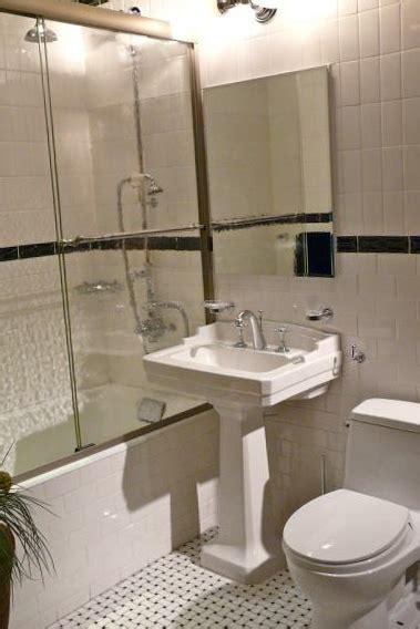 my home design new york дизайн ванной комнаты маленького размера 50 фото идей интерьера ванной