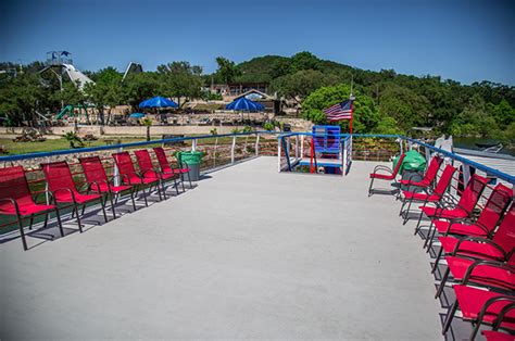 vip lake travis boat rentals lake travis party boat rental party barge rental lake travis