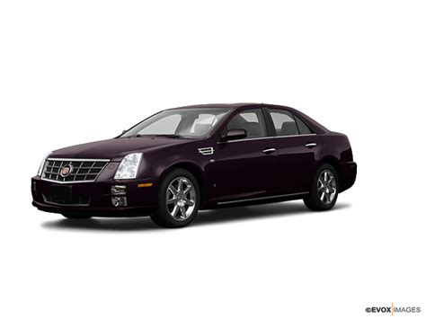 Cadillac Dealers Ma by Baker Is Your Cadillac Dealer Near Worcester Massachusetts