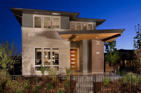 contemporary home exterior french limestone house coronado stone products
