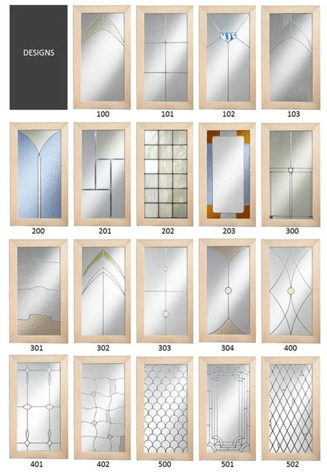 Glass Styles For Cabinet Doors Leaded Glass Cabinet Doors See Many Design Ideas For Your Home Glassery