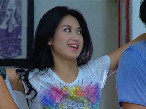 download lagu dash uciha bintang yang redup mp3 download lagu lagu ftv cintaku semanis dodol kurma mp3
