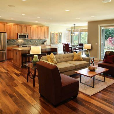 open concept home decorating ideas the world s catalog of ideas