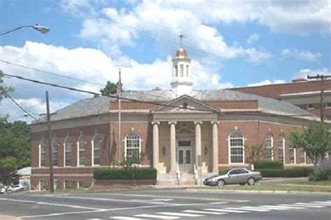 Post Office Manchester Nh by Manchester Historical Society
