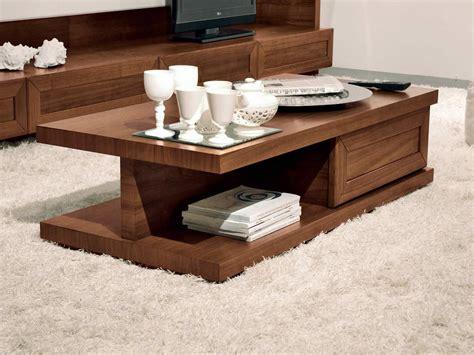 tavoli da soggiorno in legno tavolini da salotto legno tavolini soggiorno vetro ocrav