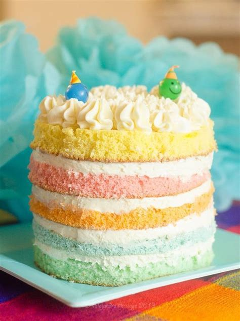how to make a birthday cake for a cake design tips on how to make a birthday cake for