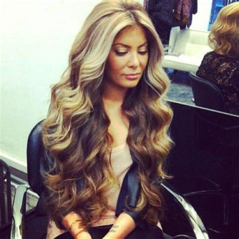 hairstyles beach curls full beachy waves hairstyles how to
