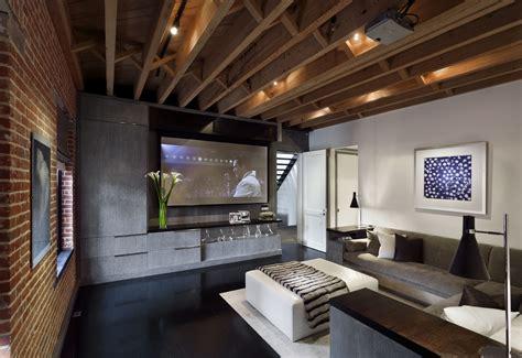tribeca loft grade  york