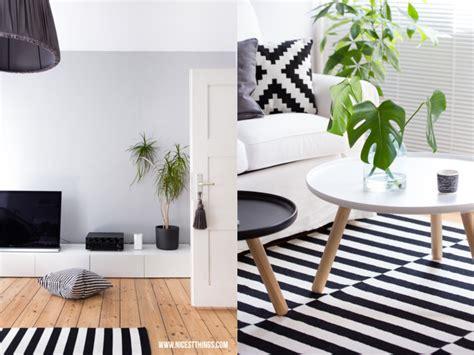 besta dekorieren wohnzimmer news und raumplaner roomsketcher