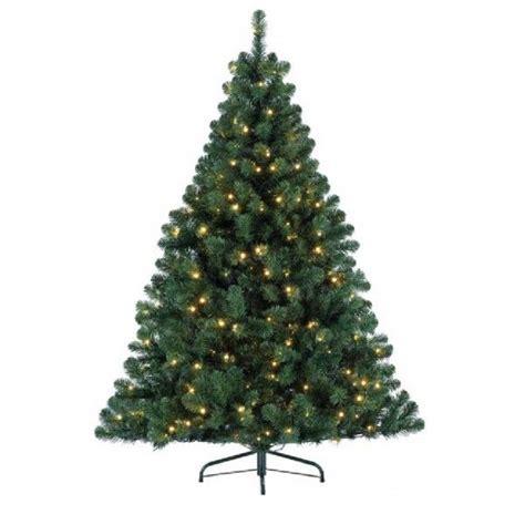 albero di natale illuminato albero di natale artificiale pre illuminato imp 233 rial alt