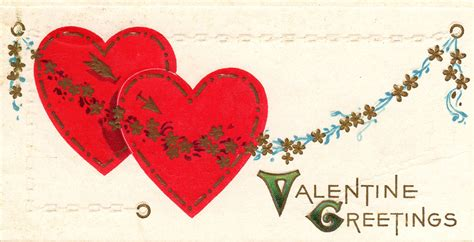 happy valentines day vintage crochet edging pattern s ease vintage