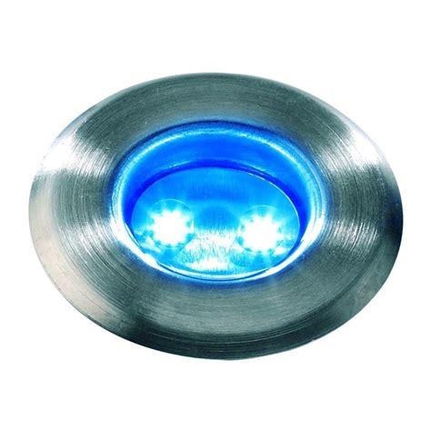 decorative bathroom lights