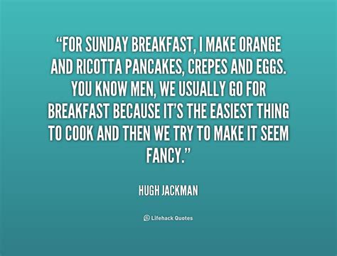 brunch quotes quotes weekend brunch quotesgram