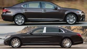2016 lexus ls style autos post