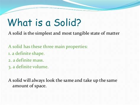 what is matter meaning powerpoint