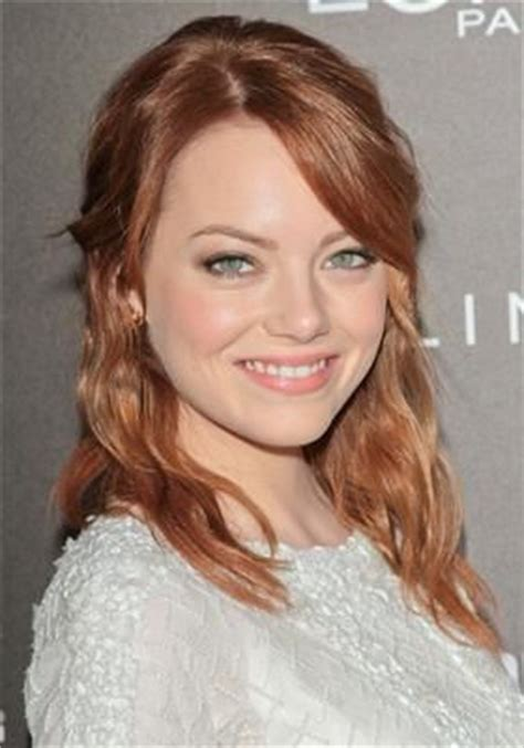 haircuts colors for fine hair pale skin green eyes hazel green eyes and olive skin on pinterest
