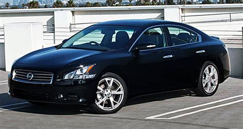 2014 nissan maxima cost sellanycar sell your car in 30min nissan maxima 2014