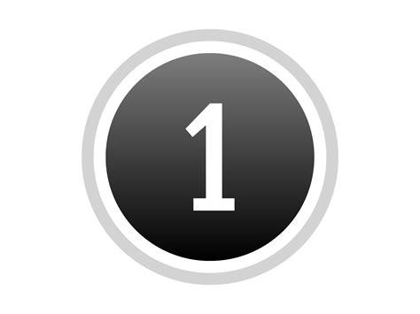 icons  alfredo dribbble