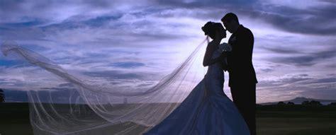 Guide To La Oc Ocean View  Ee  Wedding Ee   Venues Cbs Los Angeles