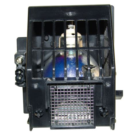 mitsubishi tv l 915b441001 מוצר mitsubishi 915b441001 915b441a01 dlp tv l bulb