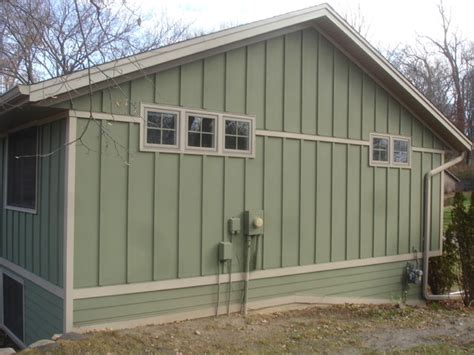 pictures of houses with hardie board siding james hardie siding minnetonka traditional exterior minneapolis by craftsman