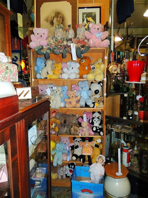 Home Decor Stores Adelaide by Antique Stores 1 Sherries Lucky Quality Finds