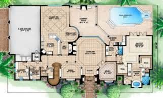 hawaiian house plans floor plans tropical house tropical house designs and floor