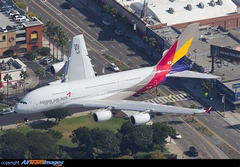cargo airlines asiana cargo images  pinterest