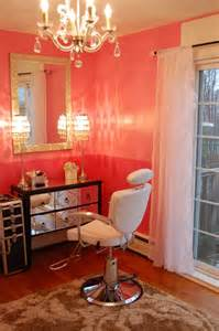 color room salon 25 best ideas about home salon on in home