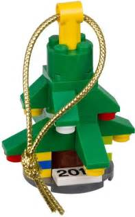 lego ornaments the ultimate list of lego sets part 5 lego