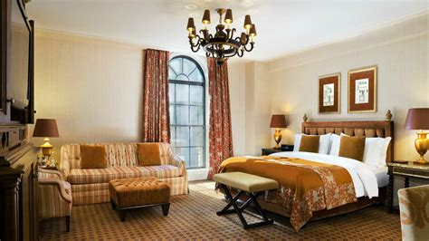 2 bedroom hotel suites washington dc 2 bedroom hotel suites near washington dc bedroom and