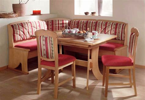 Dining room chair covers round back, corner booth kitchen