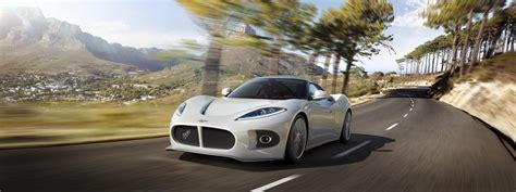 wallpaper spyker  venator concept spyker cars luxury cars supercar sports car speed