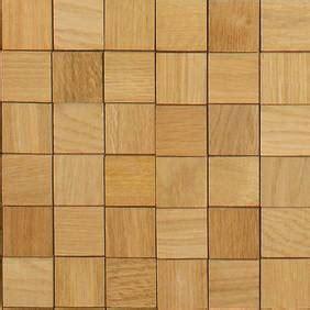 Wohnzimmer Gestalten Farbe 3414 by Lagerprogramm Wischer Gmbh Furniere Massivholz