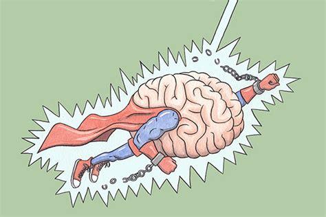 unleash your superbrain success unleash your superbrain success