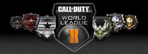 League Play Overview Call Of Duty World League | league play overview call of duty 174 world league