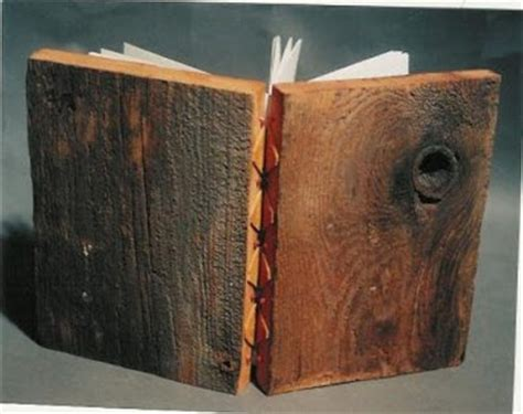 Wooden Book New Pics Amazing Wooden Book Covers