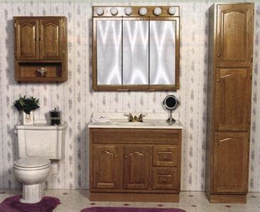 buy and build kitchen cabinets price kitchen cabinet sizes house furniture