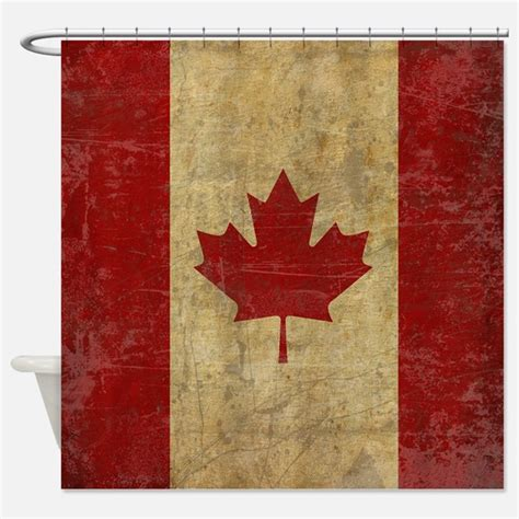drapery fabric canada canadian shower curtains canadian fabric shower curtain