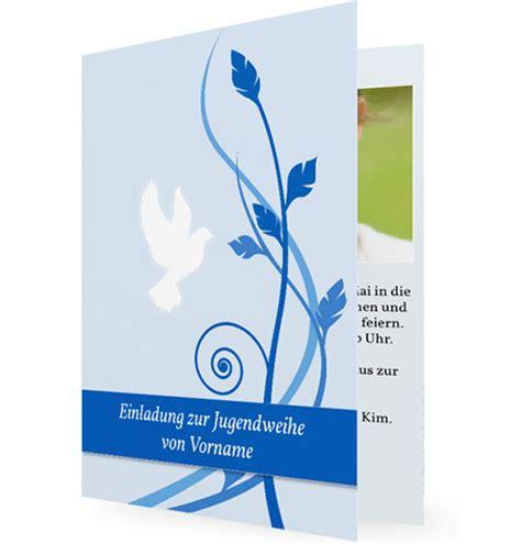 Postkarten Drucken Lassen Kleine Auflage by Klappkarten Und Einladungen Gestalten Und Drucken