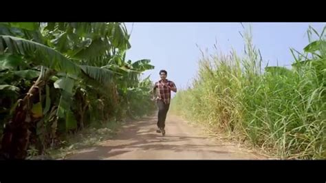 sairat marathi full movie on youtubecom sairat images newhairstylesformen2014 com